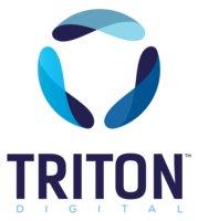 Triton Digital Media
