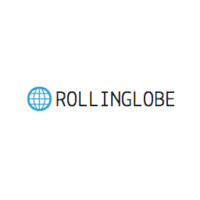 Avatar for Rollinglobe