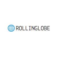 Avatar for Rollinglobe