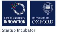 Oxford Startup Incubator