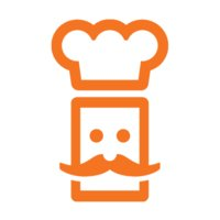 Avatar for Orange Chef