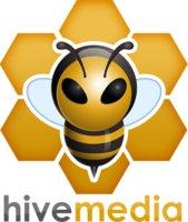Avatar for Hive Media