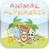 Animal Alphabets -  general public worldwide