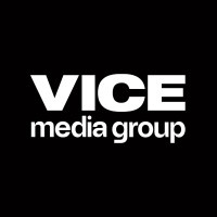 Avatar for VICE Media