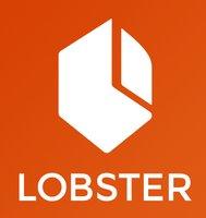 Jobs at Lobster