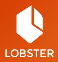 Avatar for Lobster