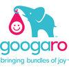 Googaro -  parenting babies
