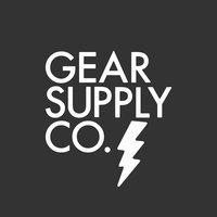 Gear Supply Co.