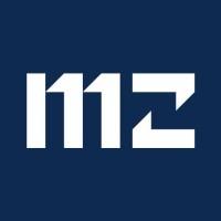 Avatar for MZ