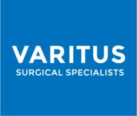 Varitus Health / Tayton Institute