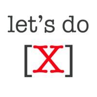 Avatar for Let's Do X Technologies