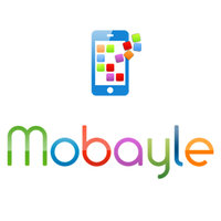 Avatar for Mobayle