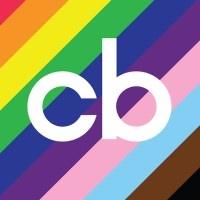CrunchBase logo