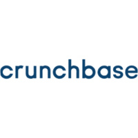 Jobs at Crunchbase