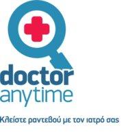 doctoranytime