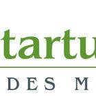 Avatar for StartupCity Des Moines