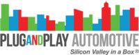Volkswagen Technology Accelerator powered by Plug and Play