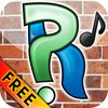 What's That Rap -  social games music mobile games hip hop