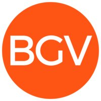 Avatar for Bethnal Green Ventures