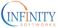Avatar for Infinity Softworks