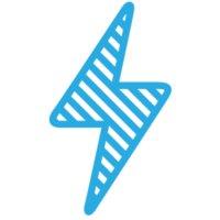 Reserve Strap logo