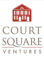 Court Square Ventures