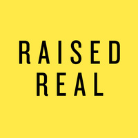 Avatar for Raised Real