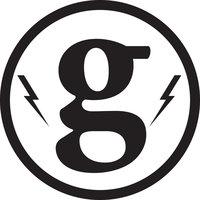 Avatar for gener8tor