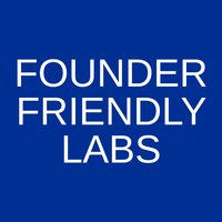 Avatar for Founder Friendly Labs