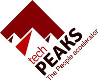 Avatar for TechPeaks - The People Accelerator