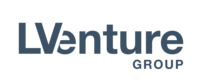 Avatar for LVenture Group