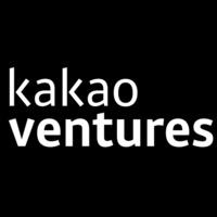 K Cube Ventures