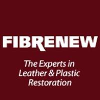 Avatar for Fibrenew Lethbridge