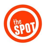 The Spot Slovakia