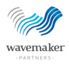 Wavemaker Labs
