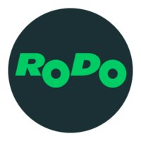 Avatar for Rodo