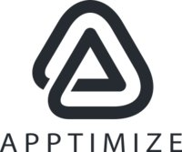Avatar for Apptimize