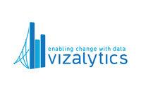 Vizalytics Technology