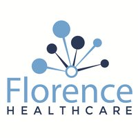 Avatar for Florence Healthcare