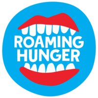 Avatar for Roaming Hunger