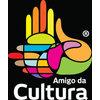 Amigo da Cultura -  mobile social media nfc crowdfunding