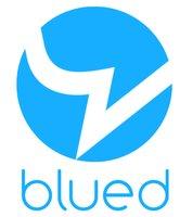 Avatar for Blued