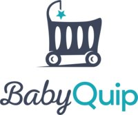 Avatar for BabyQuip