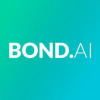 Avatar for BOND.AI