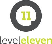 Avatar for LevelEleven