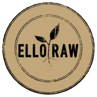 Jobs at Ello Raw