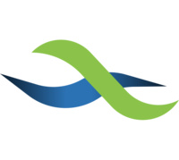 Jobs at Swym (Techstars '17)