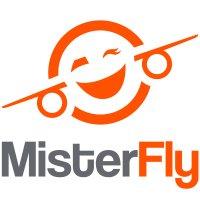Avatar for MisterFly