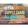 CLEAN COPPER SUPPLY CHAIN ALLIANCE, pbc