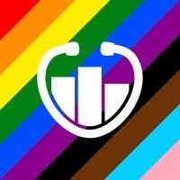Artemis Health logo